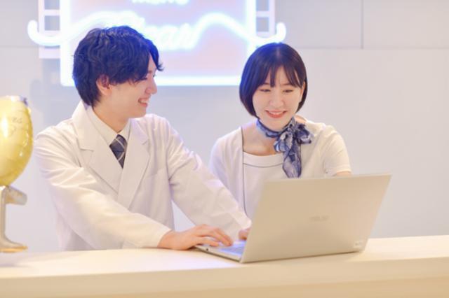 メンズクリアフィール旭川店の画像・写真
